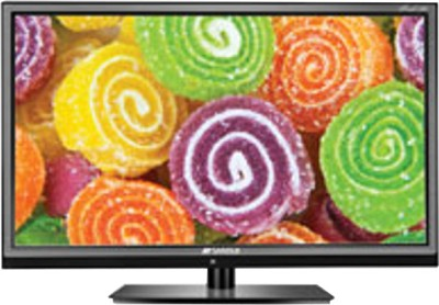Sansui 98cm 39 Inch Full HD LED TV