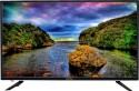 Onida LEO4000FV 100.6cm 39.6 Inch Full HD LED TV