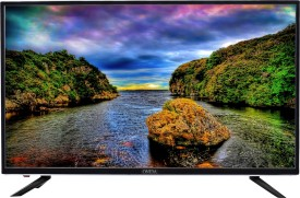 Onida LEO4000FV 100.6cm 39.6 Inch Full HD LED TV