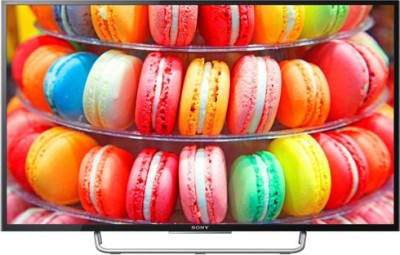 Sony-W700C-KDL-48W700C-48-inch-Full-HD-Smart-LED-TV