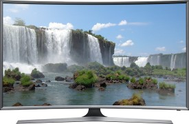 Samsung-40J6300-40-inch-Full-HD-Smart-LED-TV