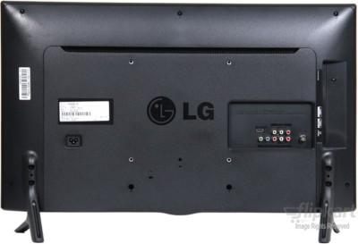 LG 32LB563B 33 inch HD Ready LED TV