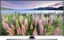 Samsung 32J5570 81 Cm (32) LED TV (Full HD, Smart)
