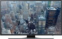 Samsung 40JU6470 101.6 Cm (40) LED TV (Ultra HD (4K), Smart)