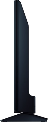 SonyBRAVIA KLV-24P423D60cm (24) WXGA LED TV (2 x HDMI, 1 X USB) (2 X HDMI, 1 X USB)