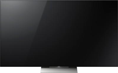 Sony-KD-55X9300D-138.8cm-55-Inch-Ultra-HD