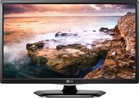 LG 55cm (22) HD Ready LED TV