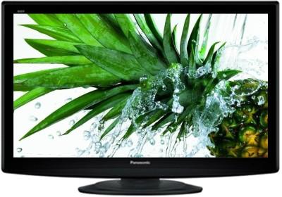 Panasonic (22) HD Ready LCD TV (1 X USB)