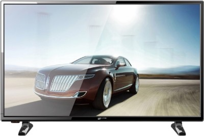 Micromax 24B600HD 24 inch HD Ready LED TV