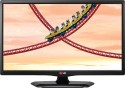 LG 22LB452A 22 Inches LED TV - HD