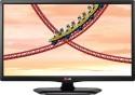 LG 22LB452A 22 Inches LED TV - HD