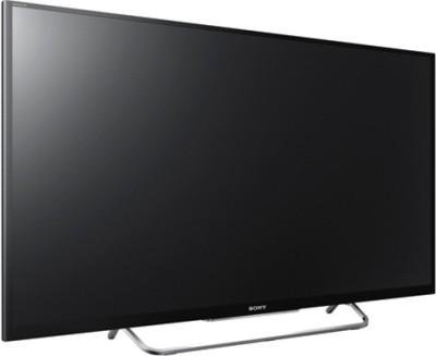 Sony 106.5cm (42) Full HD 3D, Smart LED TV
