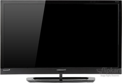 Videocon-VJU32HH-32-inch-HD-Ready-LED-TV