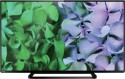Toshiba 40L2400 40 Inches LED TV - Full HD
