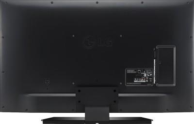 LG 40LF6300 40 Inch Full HD Smart LED TV