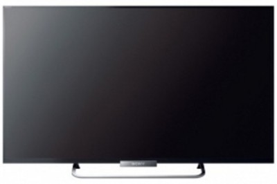 Sony BRAVIA KDL 32W650A 32 inches LED TV Full HD available at Flipkart for Rs.40900