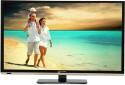 Micromax 32B200HDi 81 cm (32) LED TV: Television