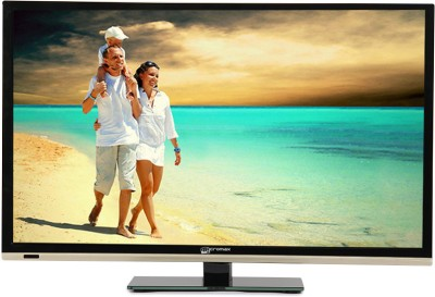 Micromax 32B200 32 inch HD Ready LED TV