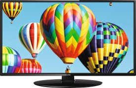 Intex-LED-3210-32-inch-HD-Ready-LED-TV