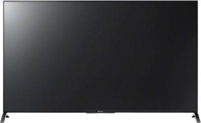 Sony KD 55X8500B 139 cm 55 LED TV 4K, 3D, Smart available at Flipkart for Rs.229900