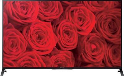 Sony KD-55X8500B 138.8 cm (55) LED TV