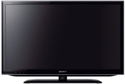 how to add apps on sony bravia