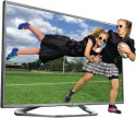 LG 42LA6130 42 Inches LED TV - Full HD