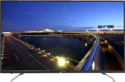 Micromax L40C7550FHD 40 Inch Full HD LED TV