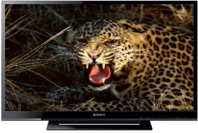 Sony 32EX330  32  LED TV available at Flipkart for Rs.28294