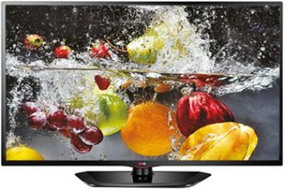 LG 42LN5120 105 cm 42 LED TV Full HD available at Flipkart for Rs.48996