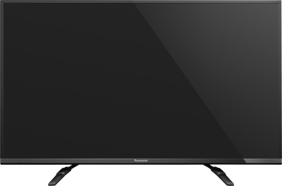 Panasonic TH-42CS510D 42 Inch Full HD LED TV