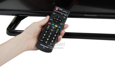 Panasonic TH-42A410D 42 inch Full HD Smart LED TV