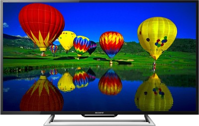 Sony KLV-48R562C 48 Inch Smart Full HD LED TV Image