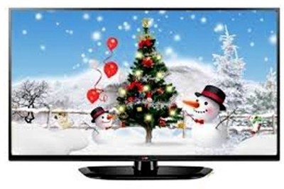 LG 32LN5650 81 cm 32 LED TV HD Ready available at Flipkart for Rs.29398
