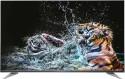 LG 43UH750T 108cm 43 Inch Ultra HD