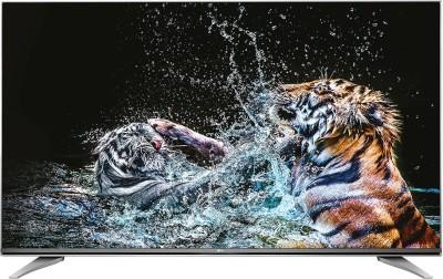 LG-43UH750T-108cm-43-Inch-Ultra-HD