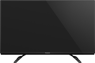 Panasonic TH-40C400D 40 Inch Full HD LED TV