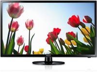 Samsung 58cm (23) HD Ready LED TV