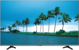 Lloyd 102cm 40 Inch Ultra HD