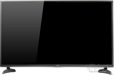 LG 106cm (42) Full HD 3D, Smart LED TV