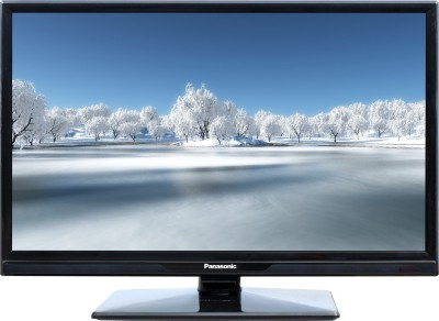 Panasonic-TH-24D400DX-60cm-24-Inch-HD-Ready-LED-TV