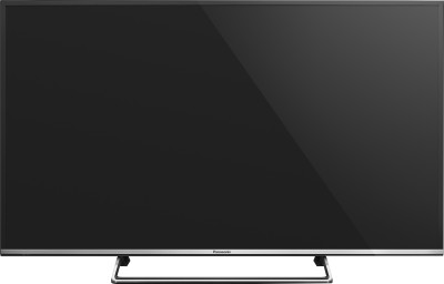 Panasonic 124.46cm (49) Full HD Smart LED TV (3 X HDMI, 1 X USB)