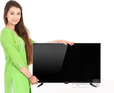 Micromax-32T7250HD-32-inch-HD-Ready-LED-TV