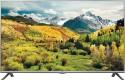 LG 32LF553A 80 Cm (32) LED TV (HD Ready)