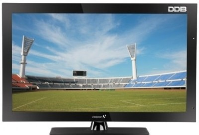 Videocon VJE42PH XX 42 inches LED TV Full HD available at Flipkart for Rs.54868