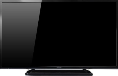 Panasonic TH 42A400D 42 inches LED TV Full HD available at Flipkart for Rs.52900