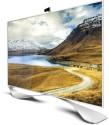 LeEco 138.8cm (55) Ultra HD (4K) Smart LED TV