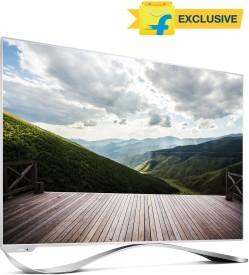 LeEco L553L2 138.8cm 55 Inch Ultra HD