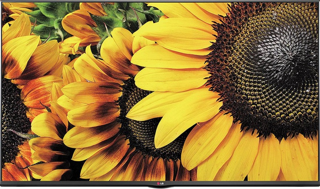 LG 32LF505A 80 cm  32  LED TV available at Flipkart for Rs.22475