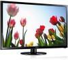 Samsung-20H4003-20-inch-HD-Ready-LED-TV